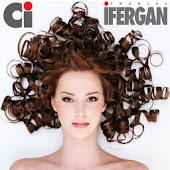 Charles Ifergan Hair Salon & D