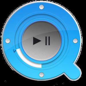 New Songs 音樂 App LOGO-硬是要APP
