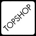 Top Shop Online
