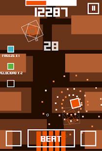 Rhythm Square - screenshot thumbnail