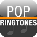 Pop Ringtones icon