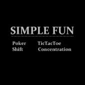 Simple Fun