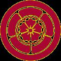 Aikido of Rossmoor icon