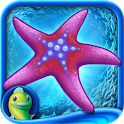 Tropical Fish Shop 2 icon