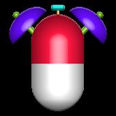 Pill App Pro