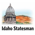 Idaho Statesman - Boise News