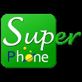 superphone