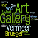 Art Gallery: Discover Artworks