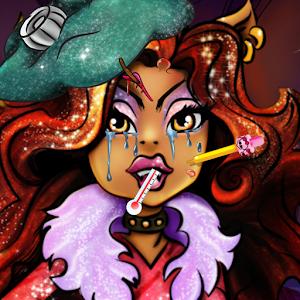 Monster Girl - Monster Games  1.0.0