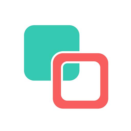 攝影App|創藝寫真-用模板相框快速製作你的專屬藝術相片 LOGO-3C達人阿輝的APP