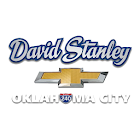 David Stanley Chevrolet icon