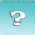 Download Where is cheaper? APK
