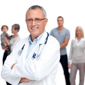 Dysarthria Disease & Symptoms