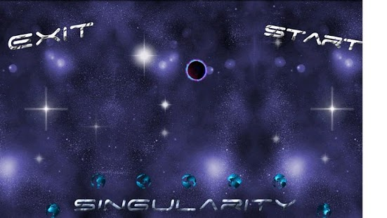 Singularity (Full) - screenshot thumbnail