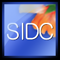SIDC-Mobile MSW logo