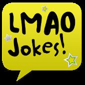 LMAO Jokes