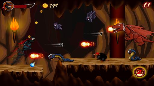 Ninja Hero - The Super Battle 2.6 12