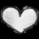 매일하는 오늘의 기도 – 기독교 logo