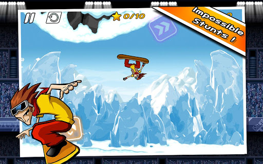 iStunt 2  screenshots EasyGameCheats.pro 3