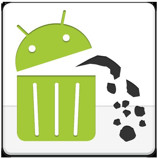 工具必備App NoBloat LOGO-綠色工廠好玩App