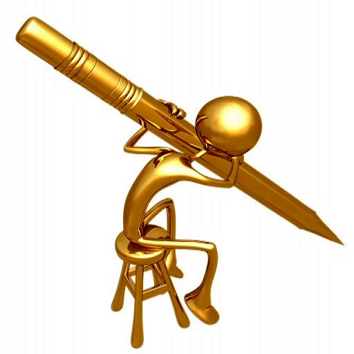 معلومات دقيقة - ثقافة عامة LOGO-APP點子