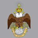 Maryland Scottish Rite logo