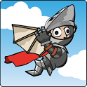 Flying Knight icon