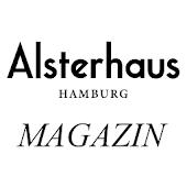 Alsterhaus Magazin