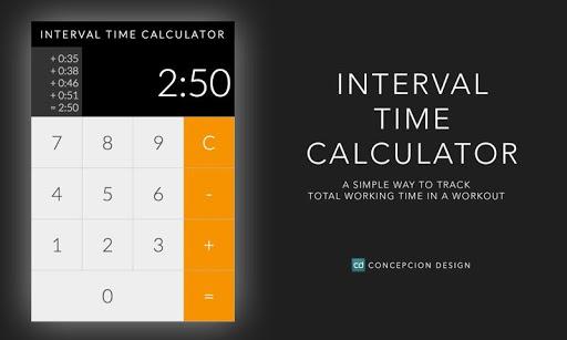 Разделить расход топлива в литрах на время в часах и минутах и получить часовой поток l пример: обратите внимание двоеточие после [ч] и точку с запятой после мм.
