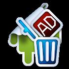 DVRAdRemover icon