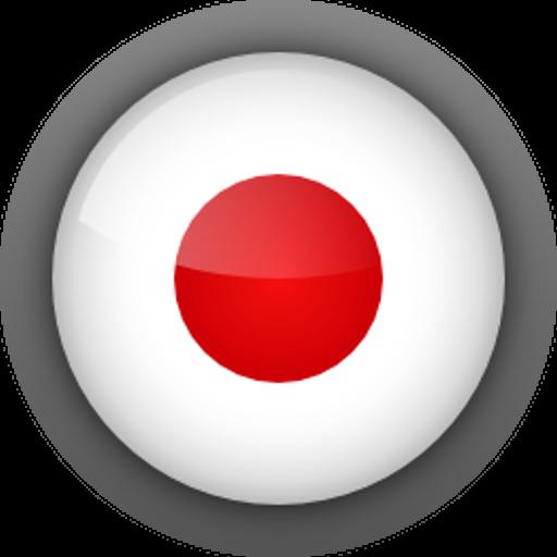Total Recorder 工具 App LOGO-APP試玩