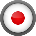 Total Recorder icon