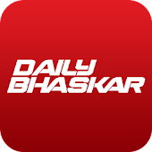 English News by Daily Bhaskar