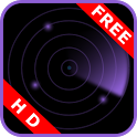 VIP Radar icon
