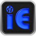 iE Mobile icon