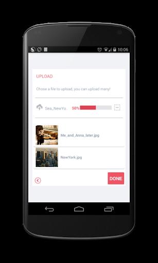 【免費工具App】Meta Analytics-APP點子