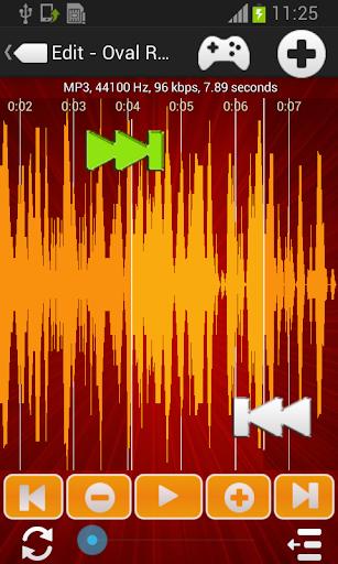 玩免費音樂APP|下載免費的超級跑車的聲音 app不用錢|硬是要APP