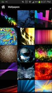 Note 2 Wallpapers HD Pro
