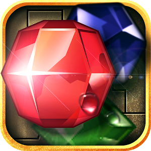 Ancient Inca Jewel for PC and MAC