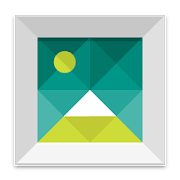 App Motorola Gallery APK for Windows Phone