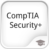 CompTIA Security+ Exam Prep