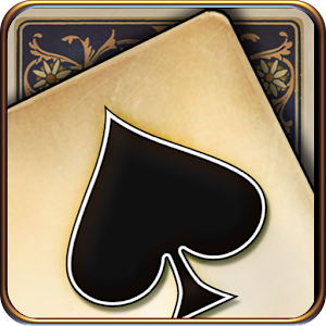 Full Deck Solitaire for PC and MAC