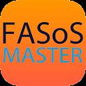 FASoS Master icon