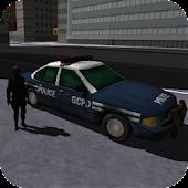 Real Police: Criminal City