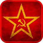 Victory Day icon
