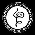 매드;M.A.D(Make A Dream) logo