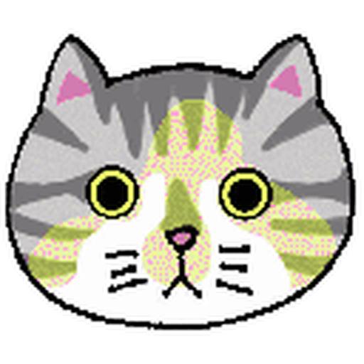 找貓 解謎 App LOGO-APP試玩