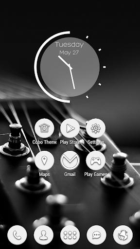 品酩享微醺- [iOS] 葡萄酒國際售價查詢軟體- 生活討論區- Mobile01