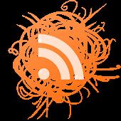 ХабраRss - Чтение оффлайн