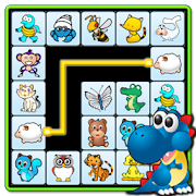 Game Onet Deluxe APK for Windows Phone